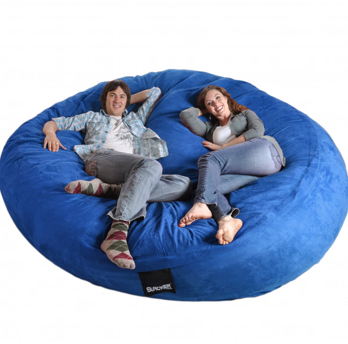 Choosing The Bean Bag Chair For Your Living Room Spread Health Foods